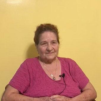Lydia-Ramirez-finalist-Raise-The-Roof-Miami